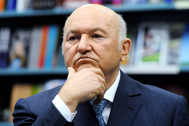 When_Luzhkov,_this_was_not