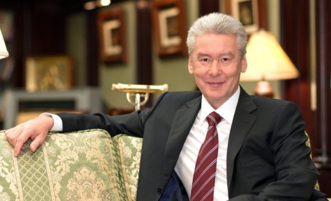 """Sobyanin_told_about_15_million_""""extra""""_Russians"""