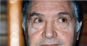 """Died_in_Italy's_""""boss_of_bosses""""_of_the_Sicilian_mafia,_sentenced_to_26_life_terms"""