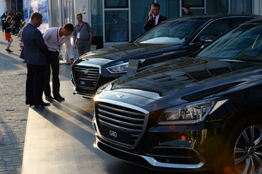 Mears_ruthlessly_pushes_behu_from_Kazan_and_Tatarstan_residents_have_doubled_the_purchase_Maybach
