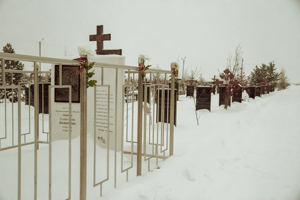The_war_over_the_graves