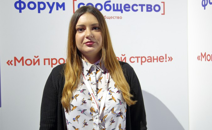 Served_why_Russian_women_want_to_return_to_prison