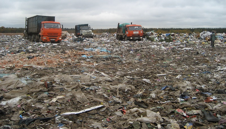 The_interior_Ministry_suspected_the_owners_of_the_largest_landfills_of_the_Moscow_region_in_the_withdrawal