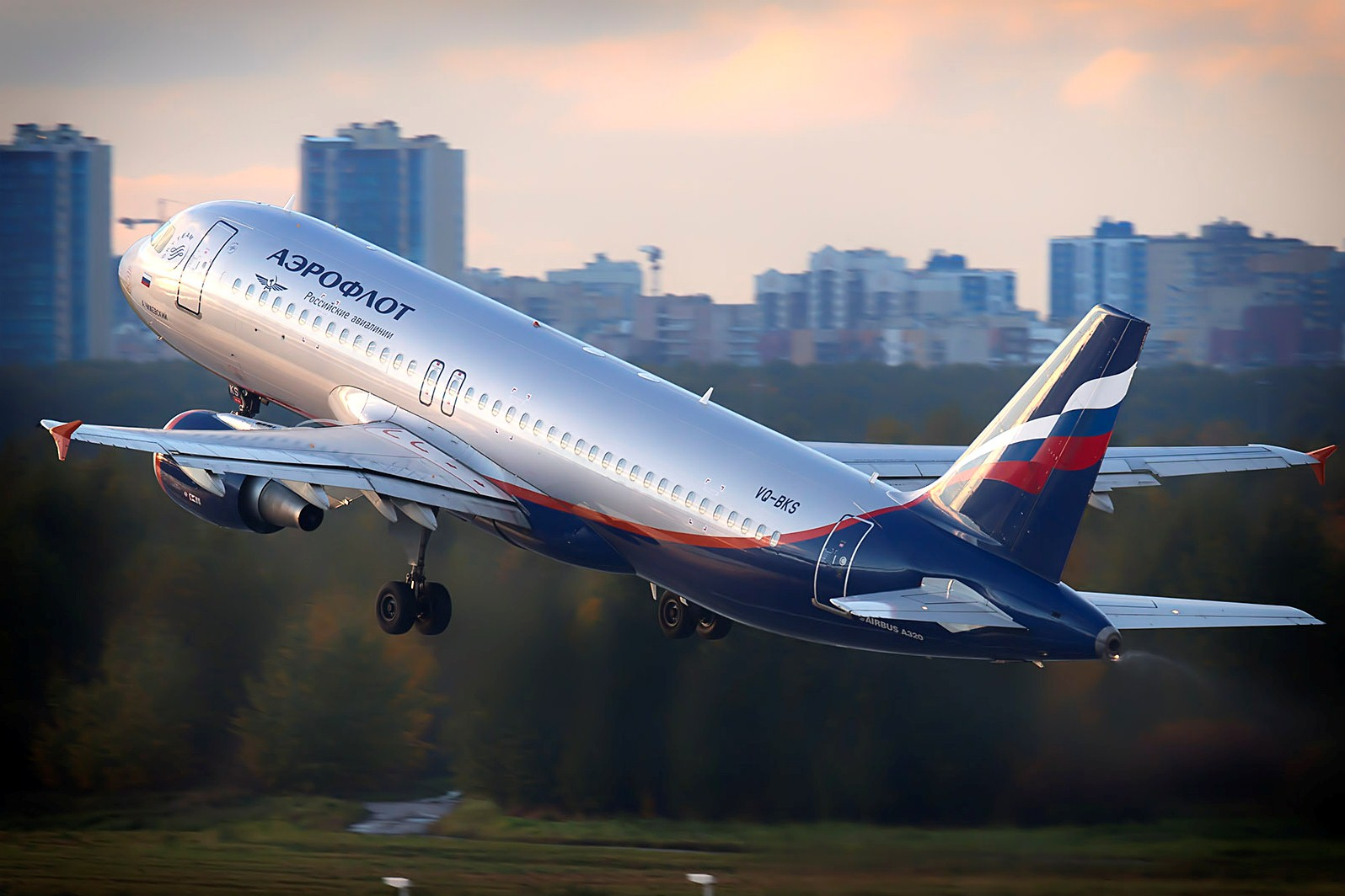 """Aeroflot""_will_transport_the_Russians_on_the_national_team_for_the_2018_world_Cup_for_5_rubles"
