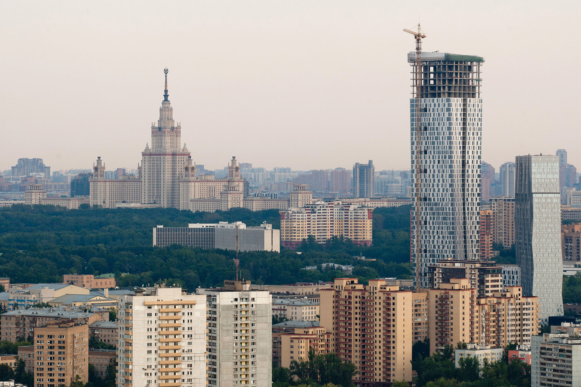 In_the_case_of_realtors,_speculators_appeared_an_investigator_from_Magnitsky_list