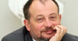 Vladimir_Lisin_earned_for_the_year_most_among_Russian_businessmen