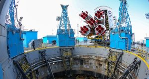 Stavropol_businessman_submitted_a_bill_for_the_spaceport