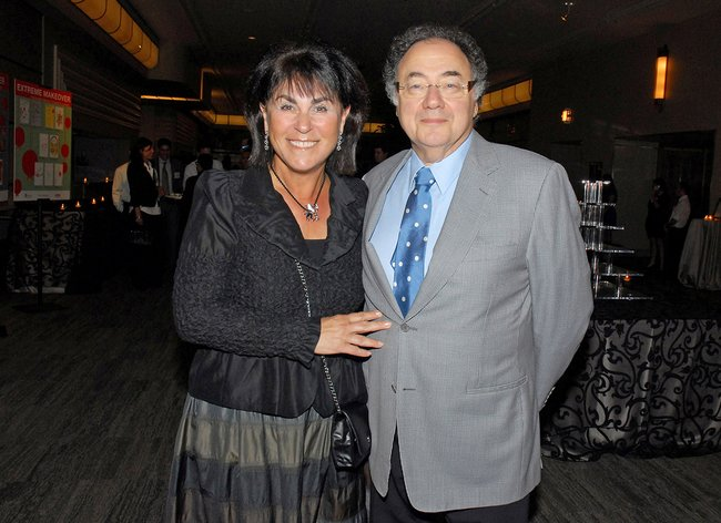 Canadian_billionaire_and_his_wife_strangled_in_their_own_home