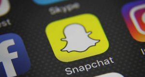 Billionaire_Kerimov_invested_in_stocks_Snapchat_to_the_company's_IPO