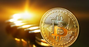 Five_ways_to_lose_bitcoins_or_money_to_buy_them