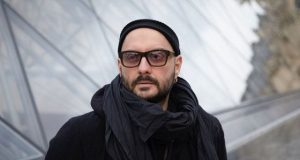 """Cyril_Serebrennikov:_""""Today_is_a_happy_day._I_realized_that_everything_is_a_lie"""""""