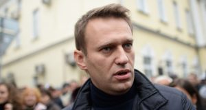 "The_Navalny_supporters_""took_hostage""_about_800_children_in_Samara"