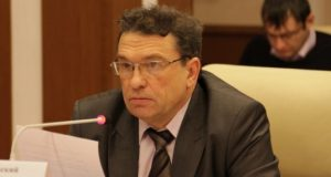 Moscow_is_preparing_to_fire_the_Deputy,_the_Supervisory_center_of_Yekaterinburg