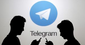 FSB_vs_Telegram