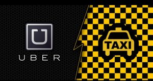 Taxi_ordered?