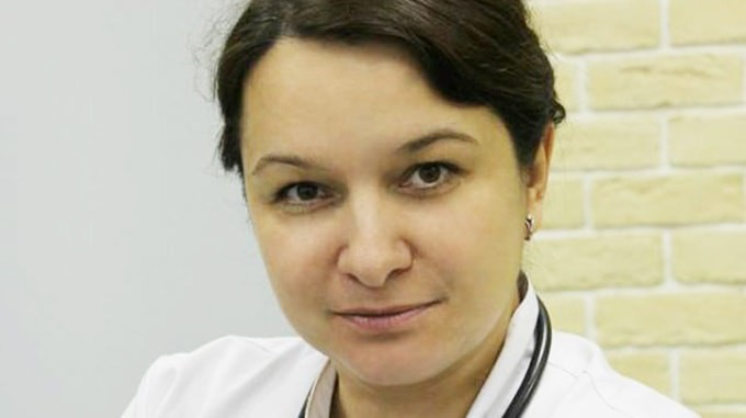 "Doctor_Elena_Mishurina_in_jail:_""I_Thought_that_I_would_run_with_the_needle?!"""