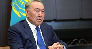 The_national_Fund_of_Kazakhstan_has_been_arrested:_what_next?