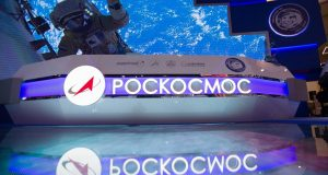 """As_""""Roscosmos""""_is_not_given_in_the_budget_of_80%_of_scheduled_payments"""