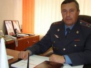 The_head_of_traffic_police_of_the_Kirov_region_was_arrested_for_fraud_by_837_million_rubles