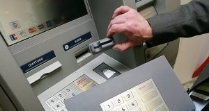 In_the_treatment_administered_fake_ATMs