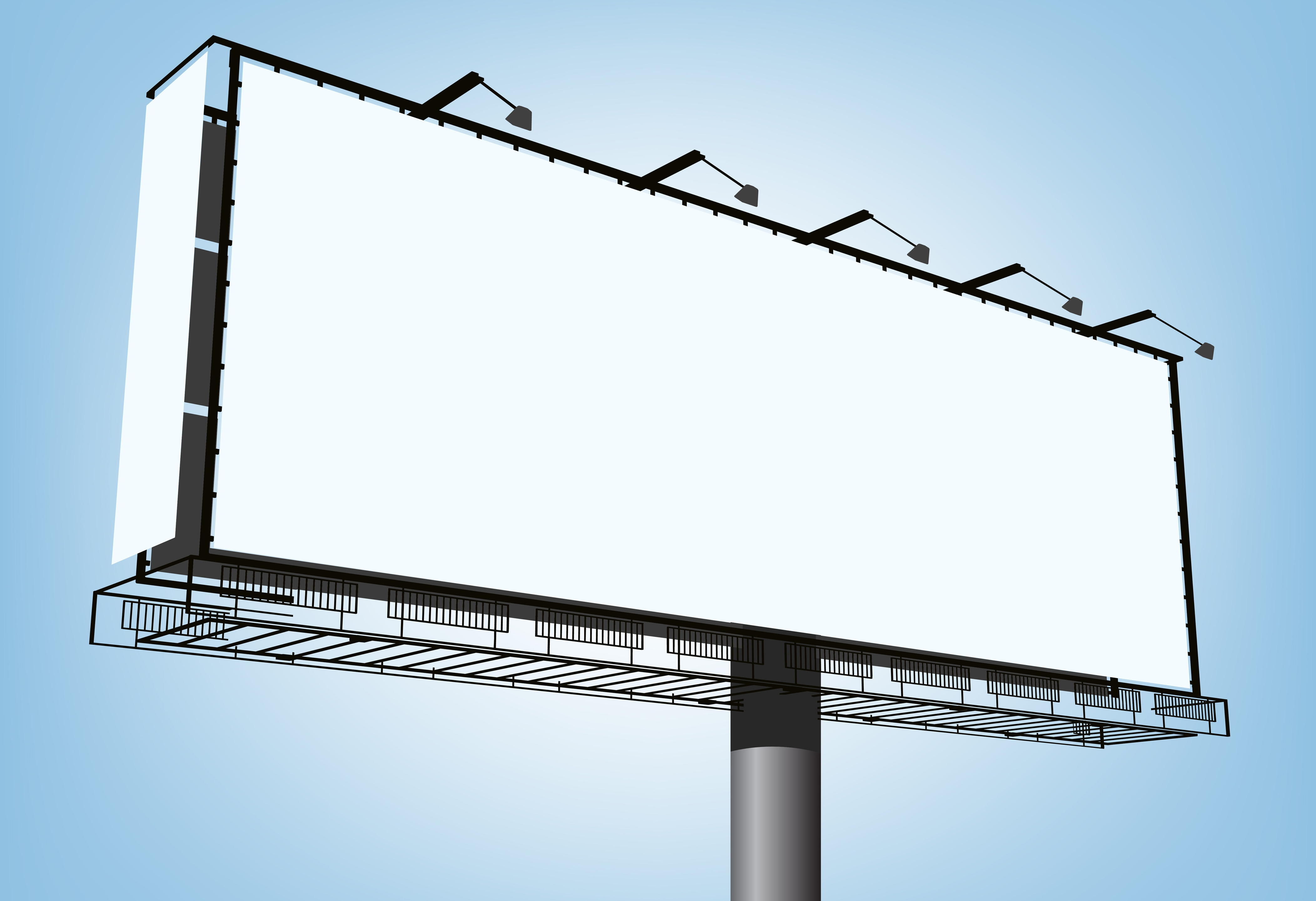 One_of_the_largest_operators_of_outdoor_advertising_have_not_paid_for_the_shields