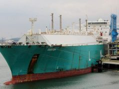 The_adventures_of_the_tanker_in_the_Atlantic