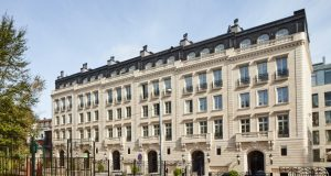 Became_known,_buyers_of_the_most_expensive_apartments_in_Moscow