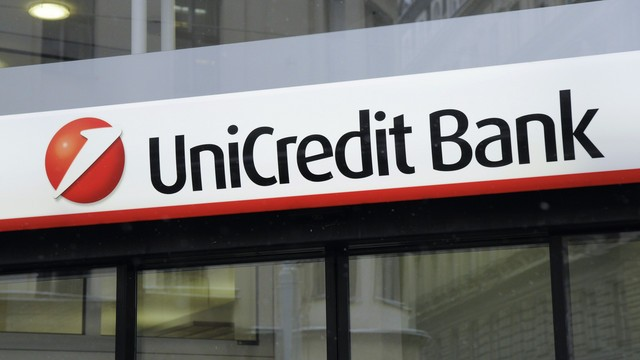 Unicredit_loses_650_million_on_a_criminal_case_in_Tyumen