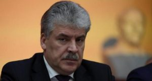 Grudinin_explained_the_need_of_accounts_in_foreign_Bank