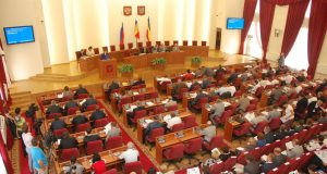 The_wealthiest_officials_of_the_Rostov_region
