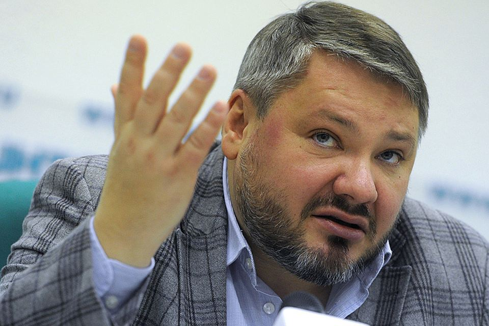 The_leader_of_the_Monarchist_party,_Anton_Bakov_has_refused_participation_in_elections