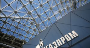Gazprom_was_accused_of_reluctance_to_buy_Russian_engines