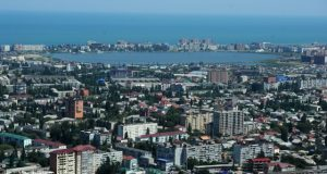 Dagestan:_about_the_region_and_arrests_of_officials