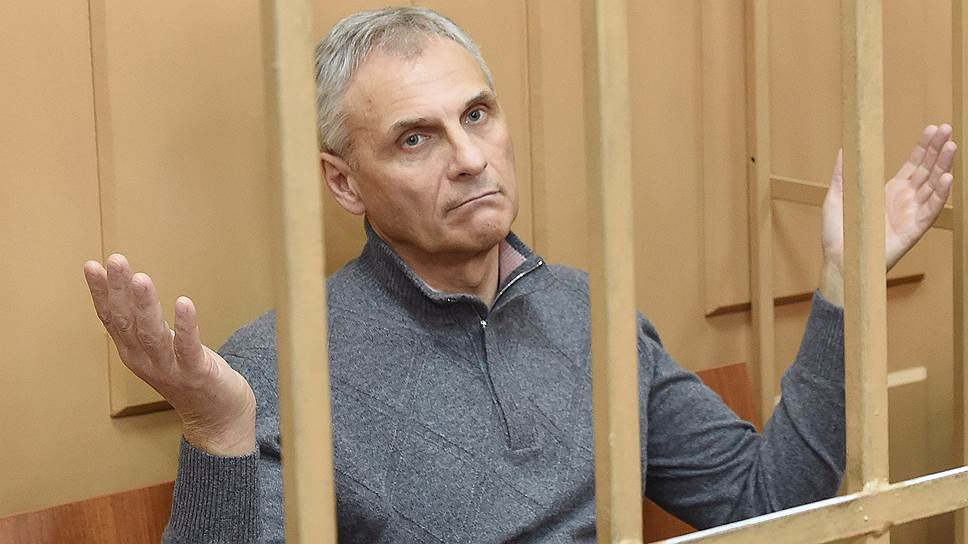 The_ex-Governor_of_Sakhalin_was_sentenced_to_13_years_in_prison_for_taking_bribes