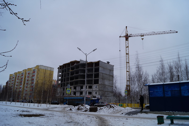 """The_Federal_auditor_brought_on""""_emergency_new_buildings_""""_Ugra"""