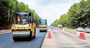 Contractors_from_the_big_road