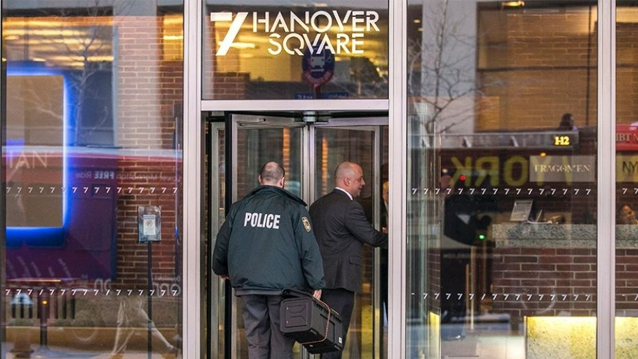 Newsweek_magazine_launched_an_investigation_about_its_own_owners