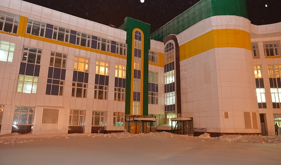 The_defense_Ministry_sent_a_bill_to_the_builders_of_Tyumen