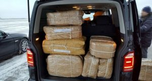 Cocaine_from_Argentina_brought_to_the_Embassy_in_Berlin