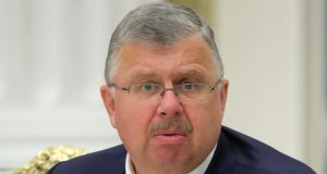 Ex-head_of_customs_Belyaninov_told_about_the_conversation_with_Putin_after_the_searches