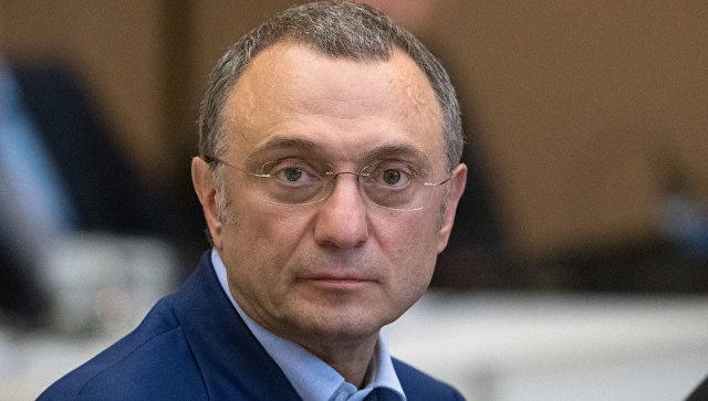 "Kerimov_has_agreed_with_Ananiev_on_the_purchase_of_the_Bank_""_Vozrozhdenie»"