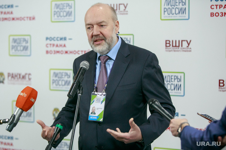 Oreshkin,_Kobylkin,_Yakushev_and_Vekselberg_has_shared_her_most_intimate_thoughts