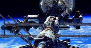 500_million_rubles_came_to_the_antennas_of_the_ISS