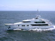 The_media_called_Arkady_Rotenberg_owner_of_the_yacht_for_$_60_million
