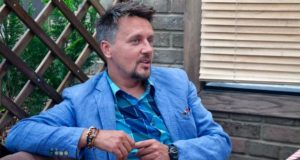 Fleeing_from_the_Crimea_restaurateur_Orlov:_I_have_taken_a_private_plane