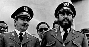 Drugs_for_the_dictatorship_of_Comandante