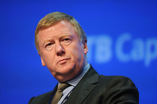 """""""Rosatom""""_and_the_Chubais_asked_of_more_than_1_trillion_rubles_for_the_modernization_of_energy"""
