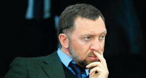 Billionaire_Oleg_Deripaska_against_Nasty_Fish:_prospects_for_court