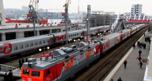 In_Kurgan,_the_Russian_Railways_are_mired_in_criminal_scandals