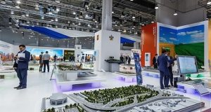 In_Sochi_on_the_forum_argued_for_whiskey_because_Medvedev_was_looking_for_Deripaska
